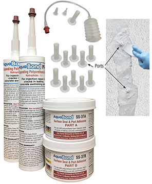 Foam Injection kit 5inch.png